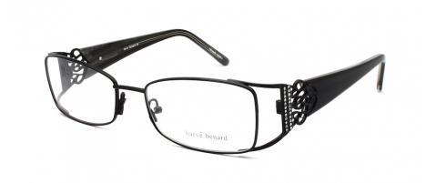 Fashion Eyeglasses Harve Benard HB 600